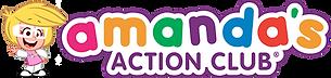 amandasActionClub.png
