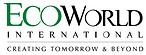 EWI logo.png