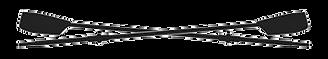 teamkeane_oars-1.png