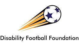 disabilitysport.jpeg