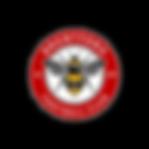 BFC_Crest_RGB.png