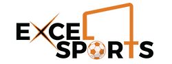 excelsports