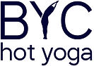 BYC Hot Yoga Logo.jpg
