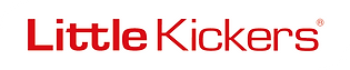 littlekickers_white 2.png