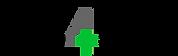 Clinic4sport logo.png