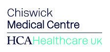 HCA UK Chiswick 2019 CMYK.jpg
