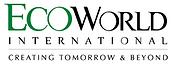 EWI logo_edited.png