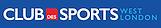 clubdessportlogo.png