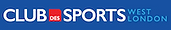 clubdessportlogo.png