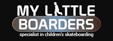 mylittleboarders