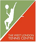 WestLondonTennisCentre