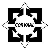sticker black logo.png