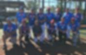 50-55 AA-AAA Runners Up-Spin Tees.jpg