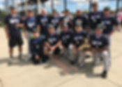 60 AAA Champions-NW Softball Club.jpg