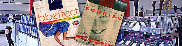 foto-top-prodotti-Classici-HP_03.jpg