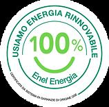 Nina_energia.png