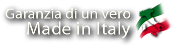 tit-prodottiItaly-HP_01.png