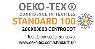 OTS100_label_20CX00003_it.jpg