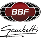 logo-BBF-GROUP_03.png