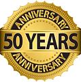 50-years-anniversary.png