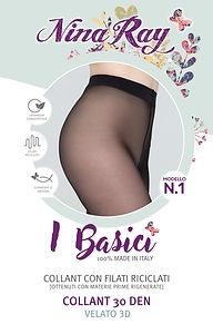 PACK NINA RAY_I BASICI_Pagina_1.jpg