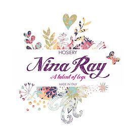 LOGO Nina Ray DEFINITIVO.jpg