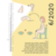 2020_calendar12.jpg