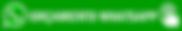 banner_inferior6.png