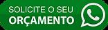 BOTÃO_ORÇAMENTO_001.png