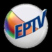EPTV.png