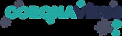 logo-corona.png