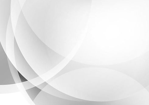 gray-and-white-color-geometric-abstract-