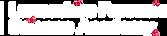 Lancashire Forensic Science Academy logotype
