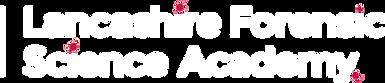 LFSA logotype