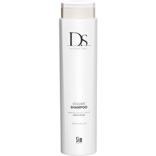 DS Volume Shampoo