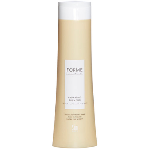 FORME Hydrating Shampoo