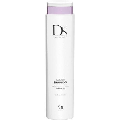 DS Color Shampoo