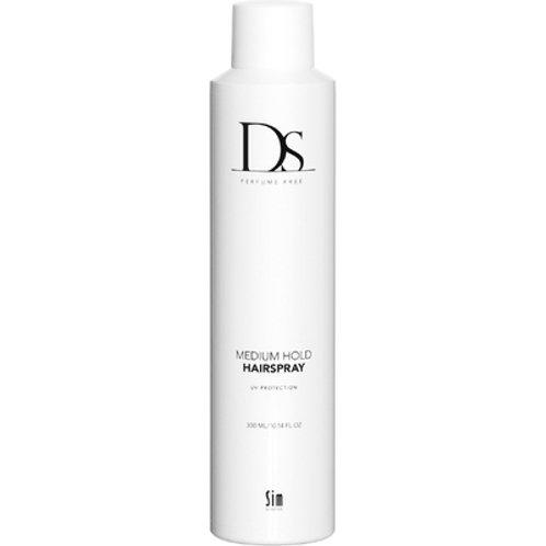 DS Hair Spray