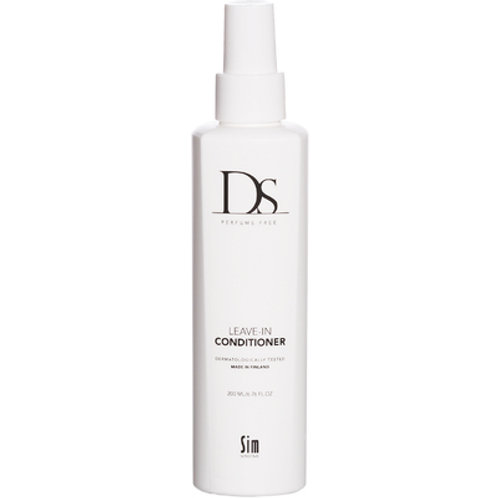 DS Leave-In Conditioner