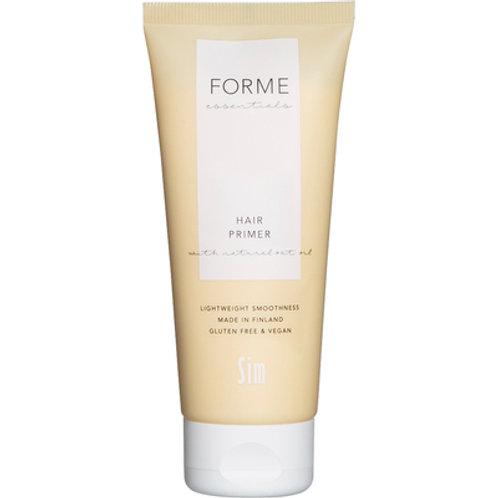 FORME Hair Primer