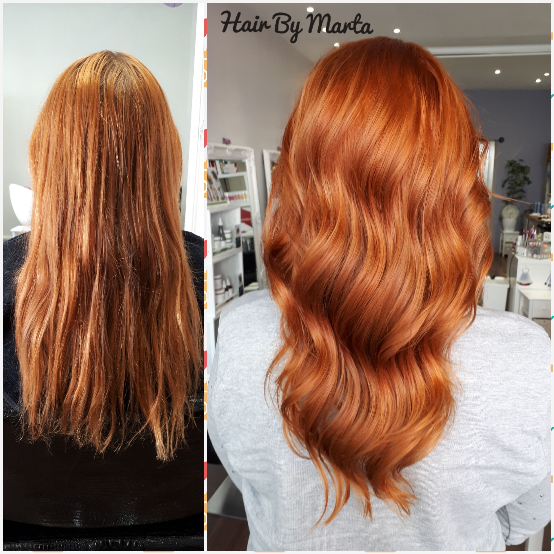 SensiDo Hair By Marta