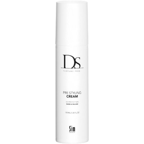 DS Pre Styling Cream