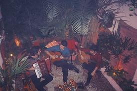 L´Orangerie,_Rio,_Janeiro_de_2003.jpg