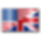 English-Language-Flag-1-icon.png