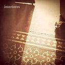 InterioresCapa.jpg