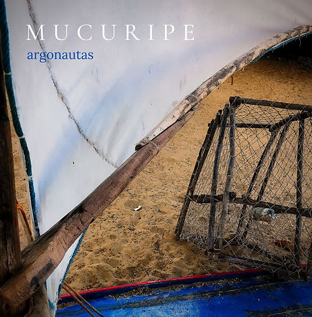 Mucuripe%20CD%20Cover_edited.jpg