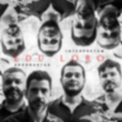Argonautas Interpretam Edu Lobo.jpg
