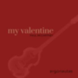 my valentine.png