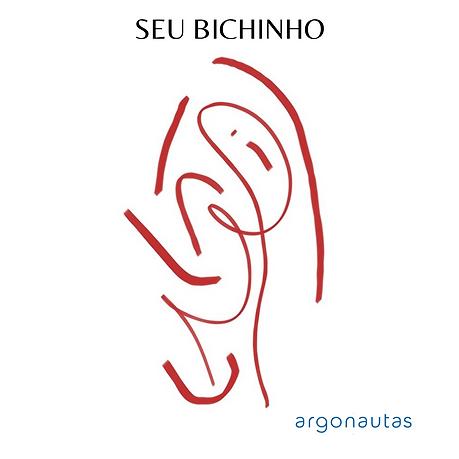SEU BICHINHO.png