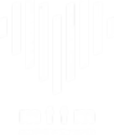 MTTM_Full logo_RGB-02.png